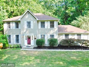 Photo of 289 SOUTHLAND CT, DUNKIRK, MD 20754 (MLS # AA10011635)