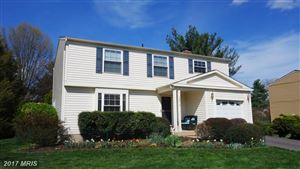 Photo of 12810 AWBREY CT, HERNDON, VA 20171 (MLS # FX9975635)
