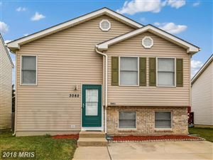 Featured picture for the property HR10181635