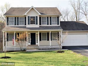 Featured picture for the property JF10214635