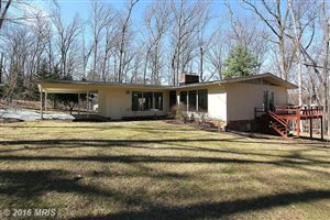 Featured picture for the property MC9613635