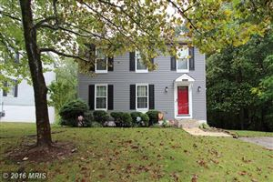 Featured picture for the property MC9777635