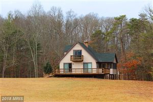 Featured picture for the property MO10159635
