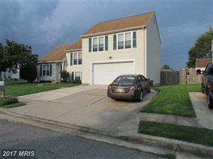 Featured picture for the property BC10047636