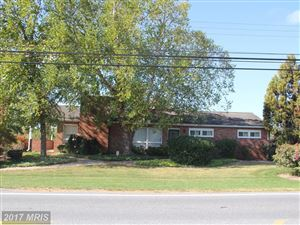 Photo of 8934 COWENTON AVE, PERRY HALL, MD 21128 (MLS # BC10068636)