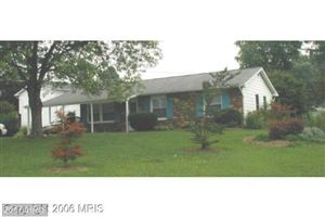 Featured picture for the property CH10010636