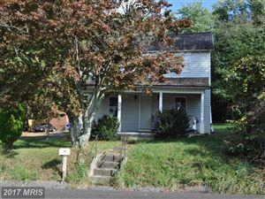 Photo of 24115 STRINGTOWN RD, CLARKSBURG, MD 20871 (MLS # MC10078636)