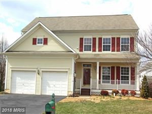 Featured picture for the property PW10183636