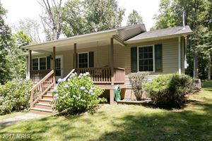 Featured picture for the property WR9970636