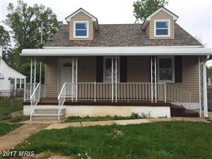 Featured picture for the property BC10073637