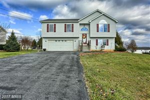 Featured picture for the property BE9815637