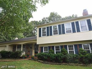 Photo of 7754 LOWMOOR RD, SPRINGFIELD, VA 22153 (MLS # FX10012637)