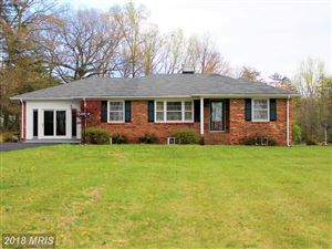 Featured picture for the property OR10212637