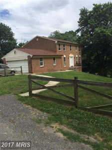 Photo of 2707 ENTERPRISE RD, BOWIE, MD 20721 (MLS # PG9986637)