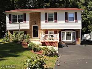 Featured picture for the property SM10196637