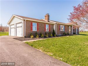 Featured picture for the property FR10216638