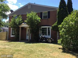 Featured picture for the property PW9988638