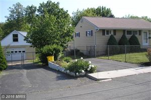 Featured picture for the property AA9662639
