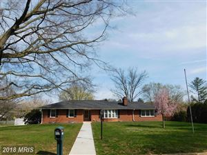 Featured picture for the property HR10216639