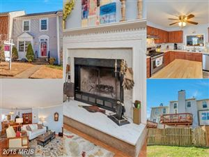 Featured picture for the property PW10182639
