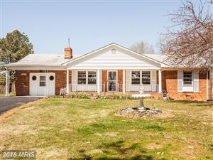 Featured picture for the property SP10218639