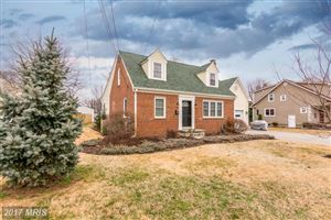 Featured picture for the property AA9842640