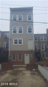 Featured picture for the property DC10170640