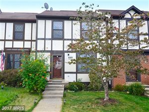 Featured picture for the property LO10059640