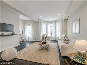 Featured picture for the property DC10137641