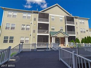 Photo of 45485 WESTMEATH WAY #G12, GREAT MILLS, MD 20634 (MLS # SM10069641)