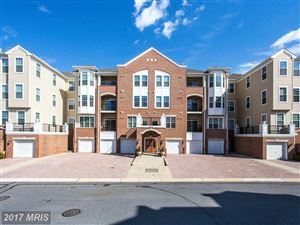 Featured picture for the property AA9868642