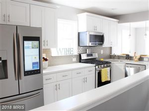 Featured picture for the property BA10137642