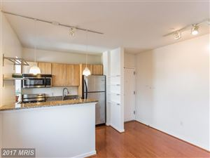 Featured picture for the property DC10105642