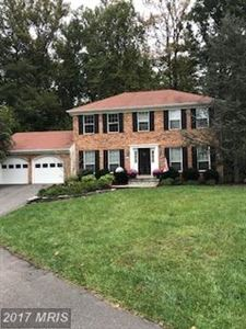 Photo of 6916 SPANKER DR, BURKE, VA 22015 (MLS # FX10112642)