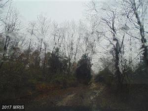 Photo of 475 SEVEN STARS RD, GETTYSBURG, PA 17325 (MLS # AD10108643)