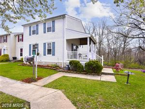 Featured picture for the property BC10214643