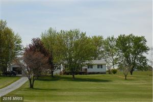 Featured picture for the property CL9612643