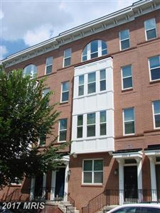Featured picture for the property DC10064643