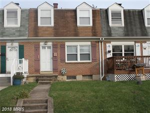 Featured picture for the property BC10102644