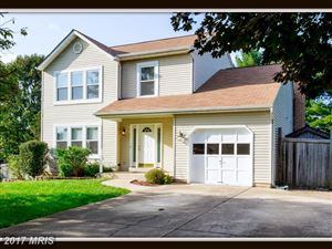 Featured picture for the property ST10063644