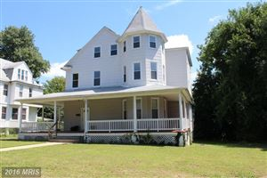 Featured picture for the property BA9728645