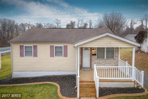 Featured picture for the property BC9845645