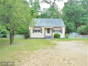 Photo of 4310 MIDDLETOWN RD, POMFRET, MD 20675 (MLS # CH9974645)