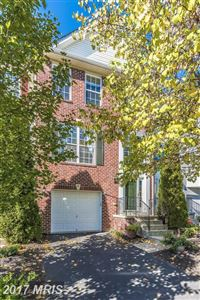 Photo of 3602 HARTWICK LN, FREDERICK, MD 21704 (MLS # FR10089645)