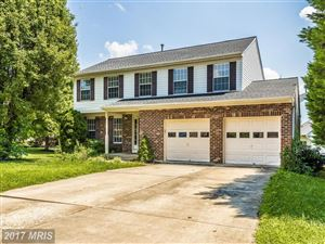 Photo of 5341 SOVEREIGN PL, FREDERICK, MD 21703 (MLS # FR9939645)