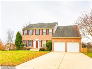 Photo of 821 MANOR HOUSE DR, UPPER MARLBORO, MD 20774 (MLS # PG10117645)