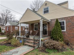 Featured picture for the property PG10159645