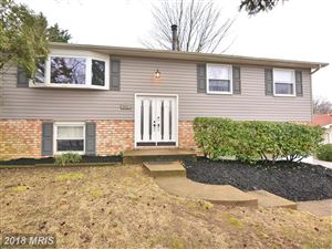 Featured picture for the property AA10159646