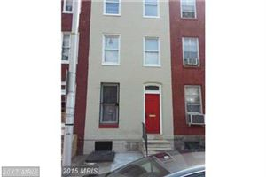 Featured picture for the property BA9915646
