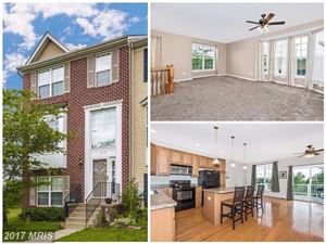 Photo of 216 TIMBER VIEW CT, FREDERICK, MD 21702 (MLS # FR10015646)